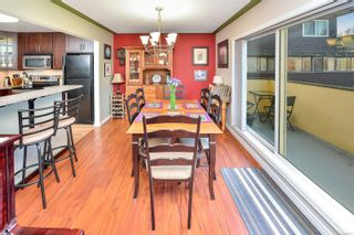 Photo 13: 101 119 Ladysmith St in : Vi James Bay Row/Townhouse for sale (Victoria)  : MLS®# 866911