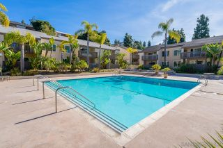 Photo 18: LA JOLLA Condo for sale : 1 bedrooms : 8541 Villa La Jolla Dr #A