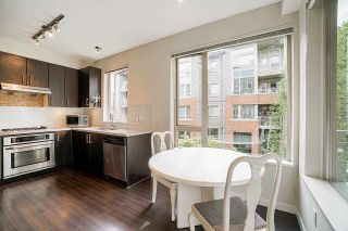Photo 8: 211 119 W 22ND STREET in North Vancouver: Central Lonsdale Condo for sale : MLS®# R2573365