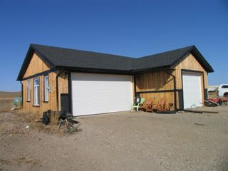 Photo 3: 1 Pine Coulee Ranch in Rural Willow Creek No. 26, M.D. of: Rural Willow Creek M.D. Residential Land for sale : MLS®# A1090094