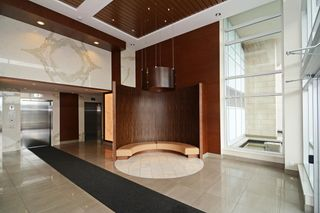 Photo 3: 507 2975 ATLANTIC AVENUE in Coquitlam: North Coquitlam Condo for sale : MLS®# R2055652