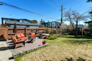 Photo 42: 2304 54 Avenue SW in Calgary: North Glenmore Park Detached for sale : MLS®# A1102878