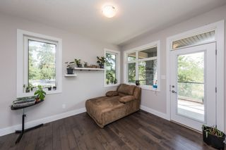 Photo 15: 16 51511 RGE RD 264: Rural Parkland County House for sale : MLS®# E4254318