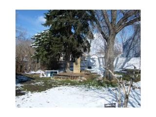 Photo 20: 1820 1 Street NW in Calgary: Tuxedo Park Detached for sale : MLS®# A1056031
