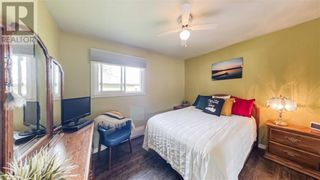 Photo 8: 66 Worthington Street in Little Current: House for sale : MLS®# 2097665