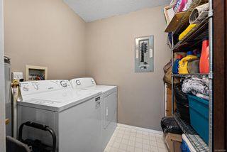 Photo 23: 203 4700 Alderwood Pl in : CV Courtenay East Condo for sale (Comox Valley)  : MLS®# 876282