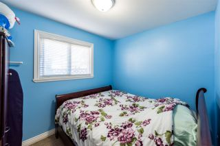 Photo 18: 496 E 59TH Avenue in Vancouver: South Vancouver House for sale (Vancouver East)  : MLS®# R2353574