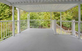 Photo 10: 2483 KITCHENER Avenue in Port Coquitlam: Woodland Acres PQ House for sale : MLS®# R2619953