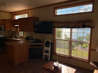 Photo 15: 206 Lower Road in Pictou Landing: 108-Rural Pictou County Residential for sale (Northern Region)  : MLS®# 202124993