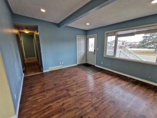 """Photo 5: 9716 81 Street in Fort St. John: Fort St. John - City SE House for sale in """"ANNEOFEILD"""" (Fort St. John (Zone 60))  : MLS®# R2563100"""
