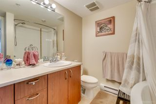 Photo 9: 308 9233 GOVERNMENT STREET in Burnaby: Government Road Condo for sale (Burnaby North)  : MLS®# R2157407