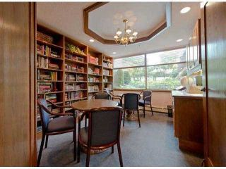 """Photo 13: 509 15111 RUSSELL Avenue: White Rock Condo for sale in """"Pacific Terrace"""" (South Surrey White Rock)  : MLS®# F1320545"""