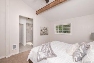 Photo 26: POTRERO House for sale : 6 bedrooms : 25511 Potrero Valley Rd