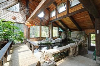 Photo 12: 340 Goward Rd in VICTORIA: SW Prospect Lake House for sale (Saanich West)  : MLS®# 778824