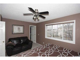 Photo 12: 173 HIDDEN RANCH Hill NW in CALGARY: Hidden Valley Residential Detached Single Family for sale (Calgary)  : MLS®# C3516130