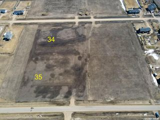 Photo 4: 34 Maple Drive in Neuanlage: Lot/Land for sale : MLS®# SK850614