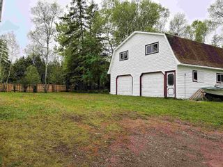 Photo 4: 127 Pinky Creek Road in Parrsboro: 102S-South Of Hwy 104, Parrsboro and area Residential for sale (Northern Region)  : MLS®# 202114317