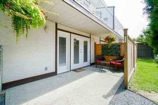 Photo 5: 104D 45655 MCINTOSH Drive in Chilliwack: Chilliwack W Young-Well Condo for sale : MLS®# R2568445