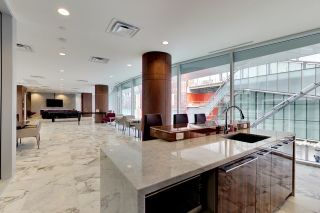 "Photo 19: 1028 68 SMITHE Street in Vancouver: Yaletown Condo for sale in ""ONE PACIFIC"" (Vancouver West)  : MLS®# R2137913"