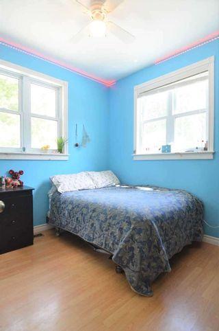 Photo 25: 5661 Rice Lake Scenic Drive in Hamilton Township: Rural Hamilton House (Sidesplit 4) for sale (Hamilton)  : MLS®# X5283297