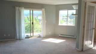 """Photo 8: E203 40180 WILLOW Crescent in Squamish: Garibaldi Estates Condo for sale in """"Diamond Head Place"""" : MLS®# R2075103"""