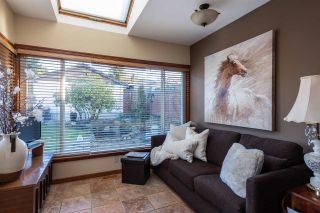 Photo 7: 106 DURHAM STREET in New Westminster: GlenBrooke North House for sale : MLS®# R2433306