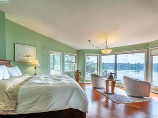 Photo 13: 11424 Chalet Rd in NORTH SAANICH: NS Deep Cove House for sale (North Saanich)  : MLS®# 838006