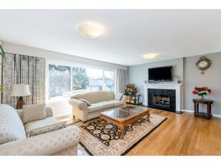"""Photo 4: 9331 ALGOMA Drive in Richmond: McNair House for sale in """"MCNAIR"""" : MLS®# R2567133"""