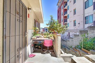 Photo 4: 729 Yale Street in Los Angeles: Residential Income for sale (CHNA - Chinatown)  : MLS®# AR21154455