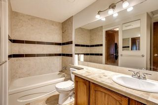 Photo 29: 31 1012 RANCHLANDS Boulevard NW in Calgary: Ranchlands House for sale : MLS®# C4117737