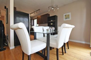 Photo 7: 404 28 Avenue NE in Calgary: Winston Heights/Mountview Semi Detached for sale : MLS®# A1117362
