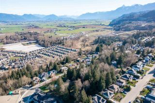 Photo 17: 46420 UPLANDS Road in Chilliwack: Promontory House for sale (Sardis)  : MLS®# R2564764