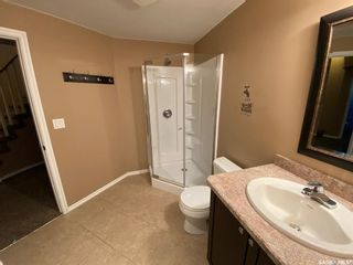 Photo 27: 421 38th Street in Battleford: Residential for sale : MLS®# SK850247