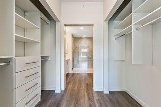 Photo 27: 509 12 Mahogany Path SE in Calgary: Mahogany Apartment for sale : MLS®# A1095386