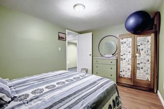 Photo 34: 4719 26 Avenue SW in Calgary: Glenbrook Detached for sale : MLS®# A1145926