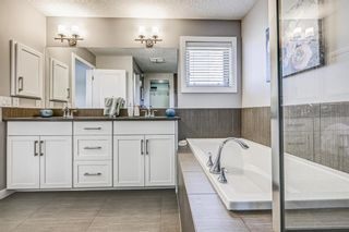 Photo 26: 77 Walden Close SE in Calgary: Walden Detached for sale : MLS®# A1106981