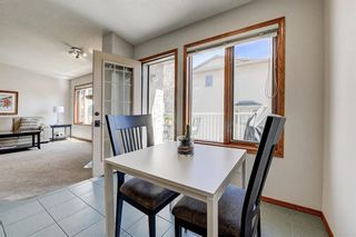 Photo 11: 1412 Costello Boulevard SW in Calgary: Christie Park Semi Detached for sale : MLS®# A1099320