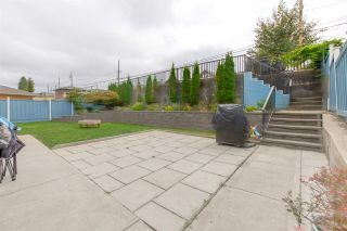 Photo 28: 4720 FAIRLAWN Drive in Burnaby: Brentwood Park House for sale (Burnaby North)  : MLS®# R2500128