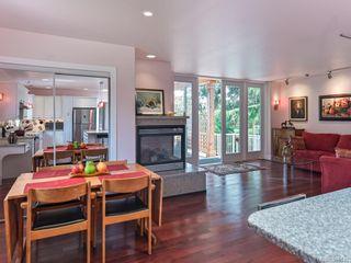 Photo 65: 11885 Elliot Way in : Du Ladysmith House for sale (Duncan)  : MLS®# 866010