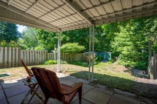 Photo 21: 540 Camelot Drive in Oshawa: Eastdale House (2-Storey) for sale : MLS®# E4812018