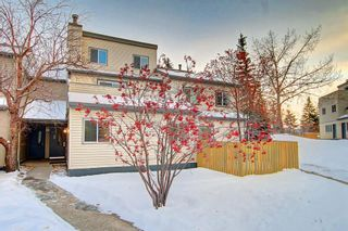 Photo 2: 404 1540 29 Street NW in Calgary: St Andrews Heights Apartment for sale : MLS®# C4281452