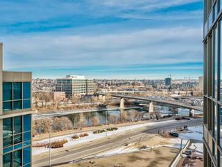 Photo 9: 901 325 3 Street SE in Calgary: Downtown East Village Apartment for sale : MLS®# A1067387