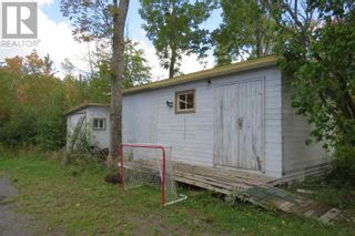 Photo 15: 5806 Highway 208 in North Brookfield: House for sale : MLS®# 202124796