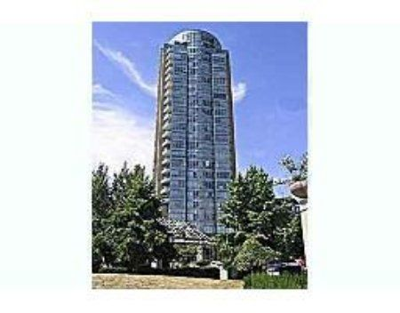 Main Photo: 2702-63 Keefer Place: Condo for sale (Downtown VE)  : MLS®# V521553
