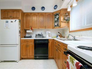 Photo 3: 38 933 Admirals Rd in : Es Esquimalt Row/Townhouse for sale (Esquimalt)  : MLS®# 859468