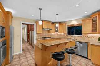 Photo 12: 3760 ST. PAULS Avenue in North Vancouver: Upper Lonsdale House for sale : MLS®# R2620831