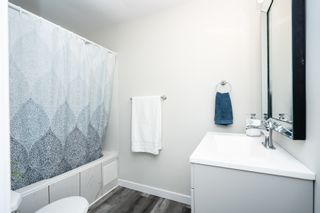 Photo 9: 505 Notre Dame Street in Winnipeg: St Boniface House for sale (2A)  : MLS®# 202002080