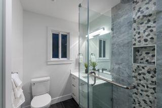 Photo 13: 20340 118 Avenue in Maple Ridge: Southwest Maple Ridge House for sale : MLS®# R2618165