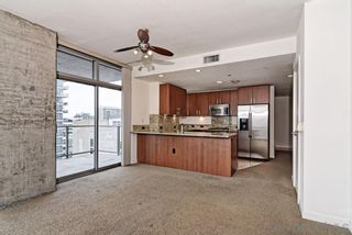 Photo 10: DOWNTOWN Condo for rent : 1 bedrooms : 800 The Mark Ln #1504 in San Diego