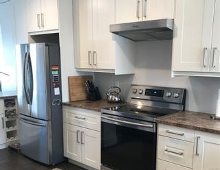Photo 11: 308 622 S Island Hwy in Campbell River: CR Campbell River Central Condo for sale : MLS®# 856973